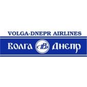 Волга-Днепр